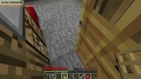 [生存]我的世界Minecraft 17w13a 快照生存 #1# 快速合成界面
