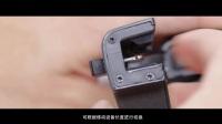 Mavic pro 系列教学视频 - 连接移动设备的方法