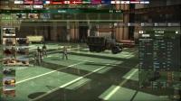 战争游戏红龙 中国海军陆战队2020