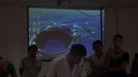 张振听正骨培训2、急性腰扭伤的诊断以及治疗.wmv于老师15010412380