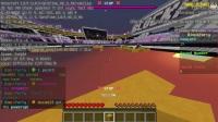 ☏地宝☏ 我的世界 Minecraft HiveMc服务器小游戏 BlockParty 色盲派对 Ep1