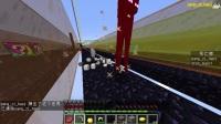 ☏地宝☏ 我的世界 Minecraft 地宝X铁客君 1.8.9幸运方块大冒险 色盲幸运方块大冒险 Ep2