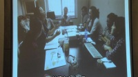 第三届华文图画书论坛——精华片段「分组讨论︰《青蛙与男孩》」