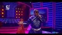 [nevtruuleg] yag tuun shig 2 show - oroltsogch X tuts Barkhuu (Delgermurun)