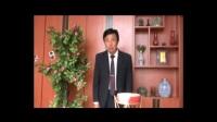刘纯松岳西鼔书《薛仁贵征东第二十三集》