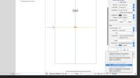 How To Make an App - Xcode 8.1 Update Frames
