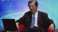 严陆光:我国电器工程新技术发展与战略性新兴产业展望(下).flv