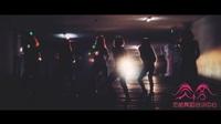 觉格舞蹈教练培训学校JAZZ舞《River》舞蹈视频