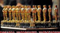 【八卦娱乐消息】奥斯卡组委会将继续与普华永道合作 公布未来典礼日期