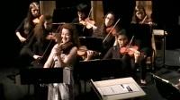 Vivaldi RV356 - A