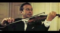 Henryk Szeryng plays Vivaldi's Violin Concerto in A minor, Op.3 No.6