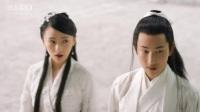 《三生三世十里桃花》第58集 - 2