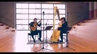 Sanel REDZIC & Christiane RICHTER play Due immagini animate.mp4