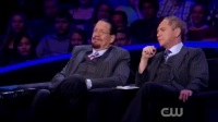 Penn & Teller Fool Us Won't Get Fool