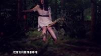 [CeoDj小强]韓國七人Dreamcatcher樂團 - GOOD NIGHT[中文字幕]