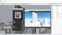 V-Ray for Rhino – Quick Start- Intro for Architects