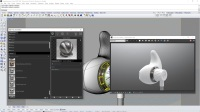V-Ray for Rhino – Quick Start- Intro for Designers.mp4