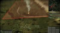 战争游戏红龙 志愿军朝鲜VS美德以色列