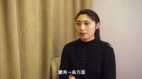 【環跨中國:南京站】跨性別避難所創辦人霖霖專訪