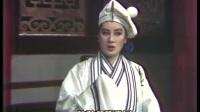 杨丽花歌仔戏-万花楼(陈三五娘)