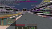 ☏地宝☏ 我的世界 Minecraft HiveMc服务器小游戏 BlockParty 色盲派对 Ep2