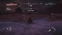 PS4单机主机游戏 地平线 黎明时分第5期太阳之城