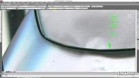CAD眼镜绘图 审图 2017年第3期2-1 镜片的描摹问题.mp4
