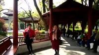 越剧  [红楼梦.问紫鹃].王伟萍 赵志英 对唱