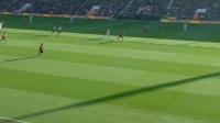 【16/17赛季英超第32轮】伯恩茅斯VS切尔西(1:3) 阿隆索任意球破门