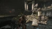 古墓丽影崛起-神圣之水地下墓穴