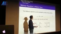 David Silver深度强化学习课程 第2课 - 马尔科夫决策过程