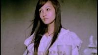 张韶涵 - 隐形的翅膀 - 高清MV