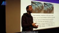 David Silver深度强化学习课程 第3课 - 动态规划