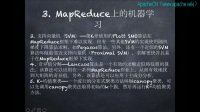 ApacheCN 机器学习实战 第15章 大数据与MapReduce(2017-04-08 @小瑶)- v1.0.0