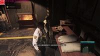 【小纳游戏】PS4pro《黑手党3》 实况娱乐解说01