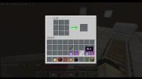 【卡慕】我的世界伊甸主题生存#1-生命-MinecraftMc