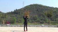 蒙古舞蹈2017.4