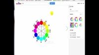 【UI教程】UI设计交互网页设计3