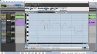 第三课:Antares Autotune Evo手动修音模式(一)