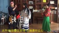 乐秀视频第1部_20170413225355625