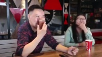蒙古搞笑视频FACE MAMBO - Тусгай дугаар Инээдмийн БАЯРТ.mp4