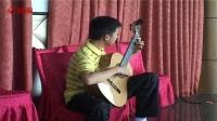 2012沈阳国际吉他艺术节 邀请赛选手 71