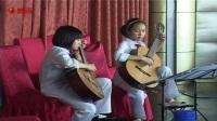 2012沈阳国际吉他艺术节 邀请赛选手 72