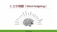 8種超強單字記憶法, 教您有效率背單字