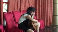 2012沈阳国际吉他艺术节 邀请赛选手 73
