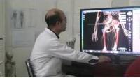 田惠林肌骨平衡疗法扳机点筋膜疗法美式整脊田教授正骨—腰间盘突出和坐骨神经痛的诊断与治疗视频
