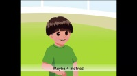 六年级英语下册 第一单元02 课文动画教学老蒋微课堂