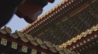 故宫博物院携手CHAUMET#中法珍宝艺术展#BEHIND THE SCENES