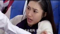 产妇在飞机上突然要生产,多亏产科医生出手抢救,当妈真不容易