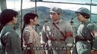 红色娘子军(1961年)